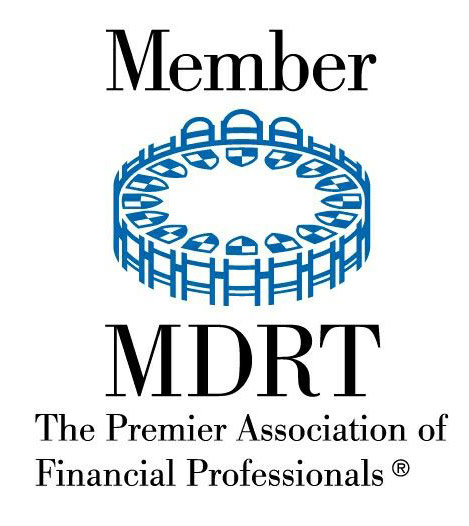 Our Credentials Ridings Insurance And, Million Dollar Round Table Mdrt